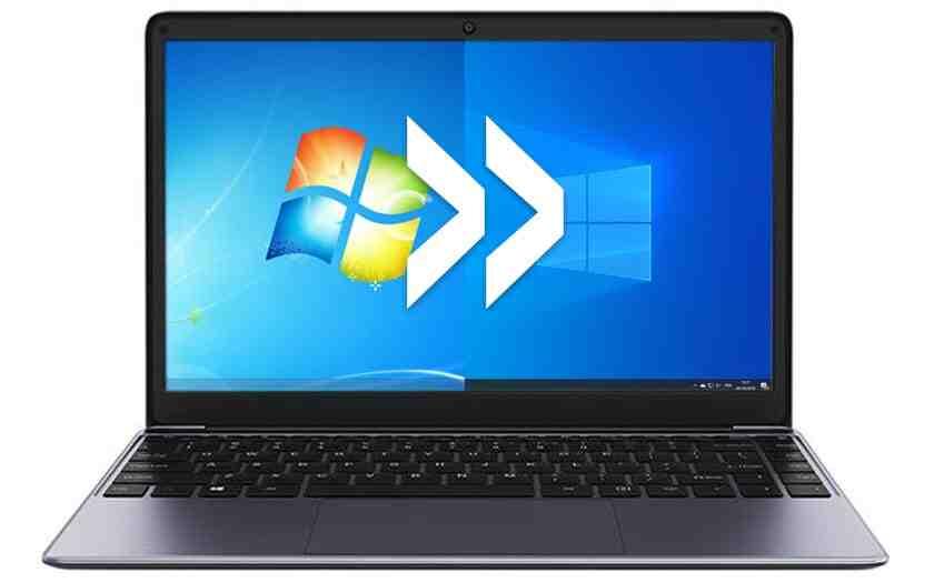 Comment activer Office 2016 dans Windows 7?