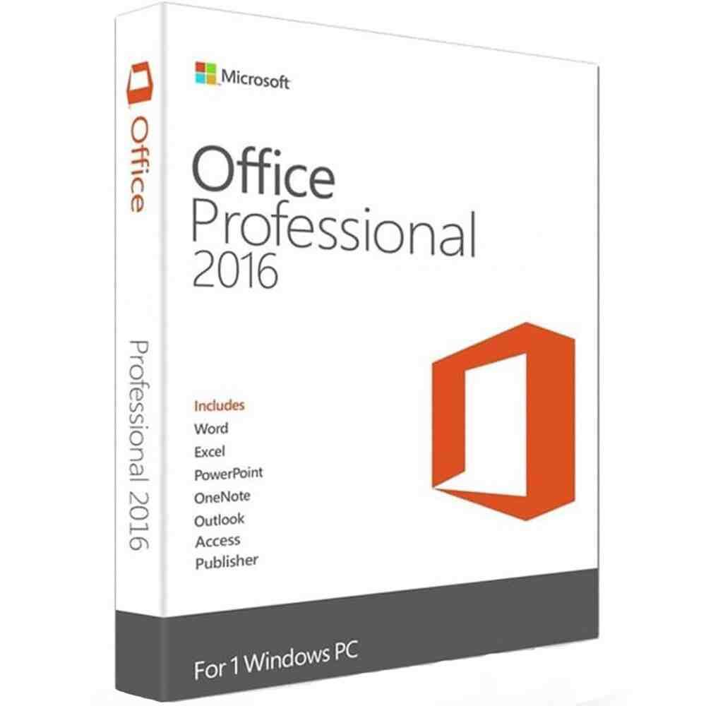 Comment activer Office Pack sur Mac?