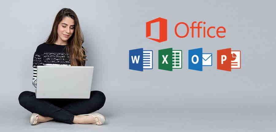 Comment avoir Excel sans payer ?