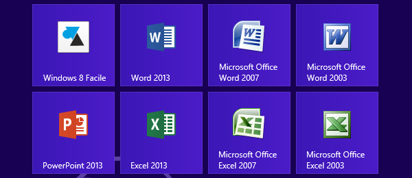 Comment installer Microsoft Office 2010?