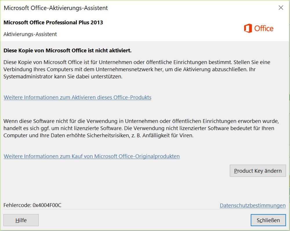 Comment installer Microsoft Office 365 sur un autre ordinateur?