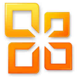 Comment installer Microsoft Office Famille et Étudiant 2010?