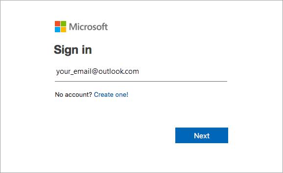 Comment installer Microsoft Office gratuitement sur un Mac?