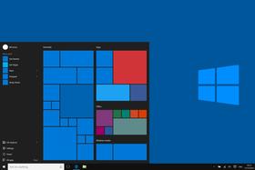 Comment installer Office 365 sur Windows 7?