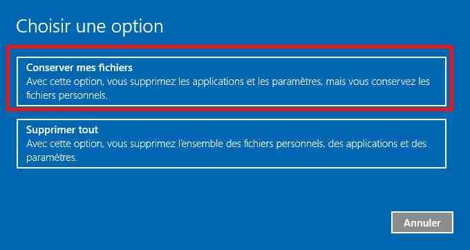 Comment installer Office Pack sur PC?