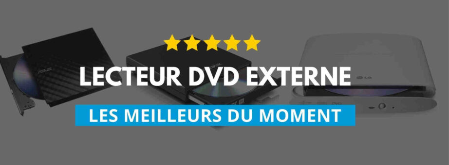 Comment installer Pack Office sur PC sans lecteur CD ?
