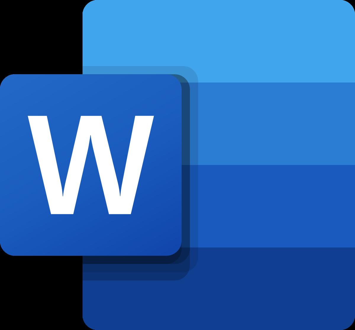 Comment installer Word Free sur mon PC?