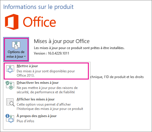 Comment installer gratuitement Microsoft Word 2010?