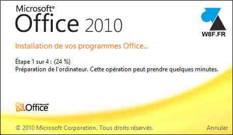 Comment obtenir gratuitement Microsoft Outlook?