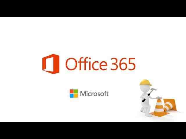 Comment obtenir gratuitement Office 365?
