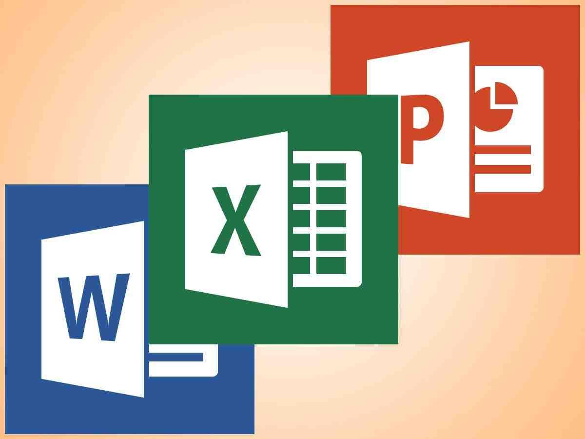 Comment remplacer le logiciel Word?