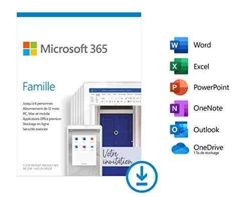 Comment restaurer Microsoft Office sur votre ordinateur?