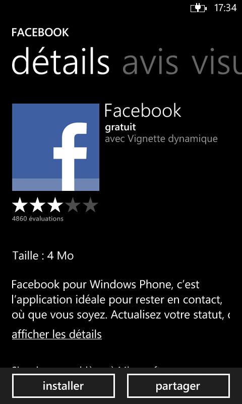 Comment savoir si j'ai un compte Microsoft?