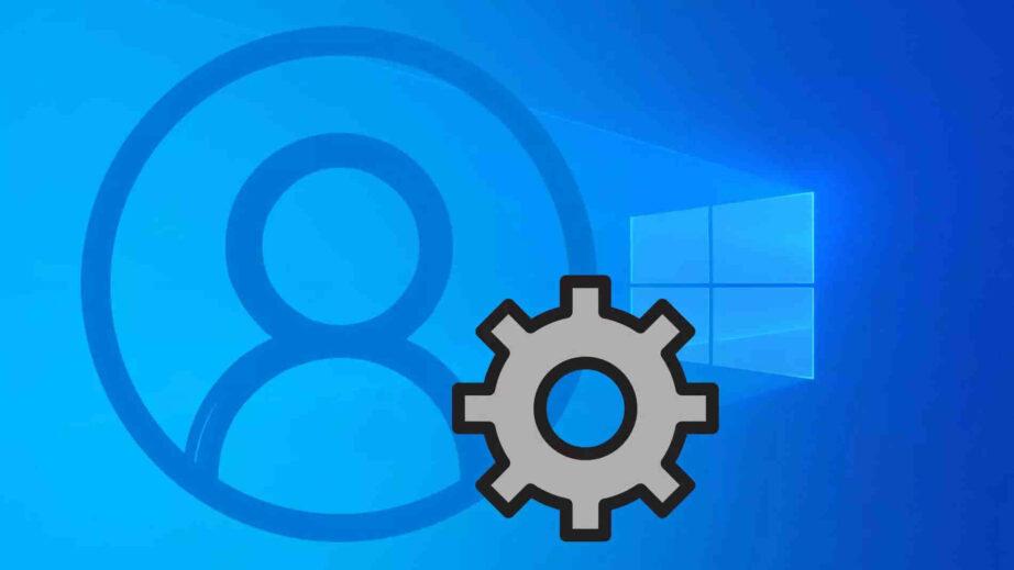 Comment se connecter sans compte Microsoft ?