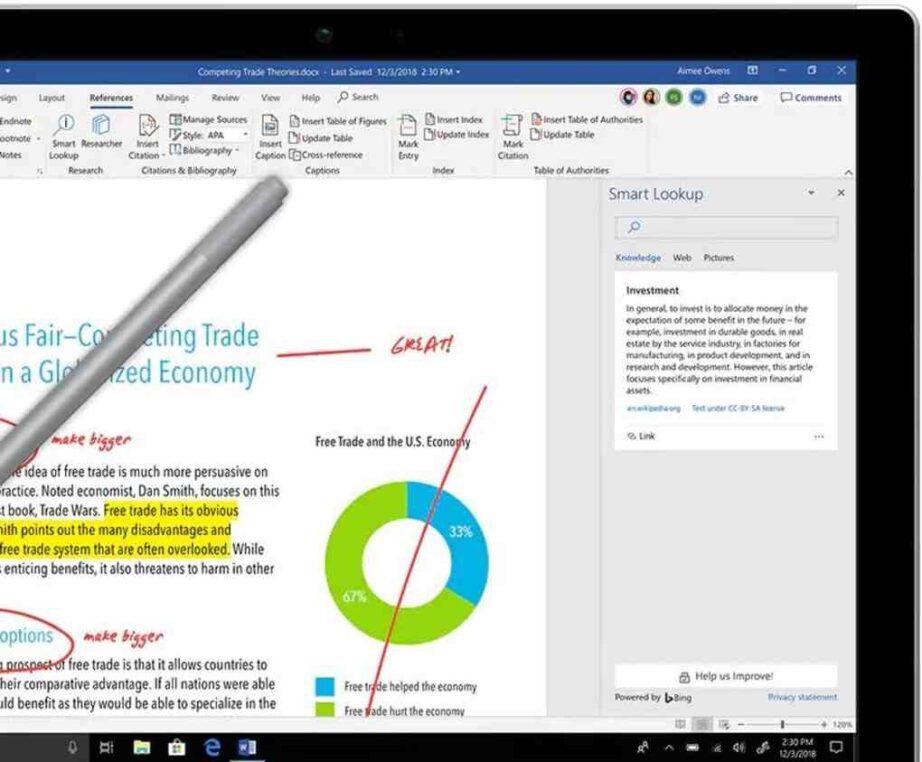 Comment telecharger Microsoft Office Word 2010 gratuit ?