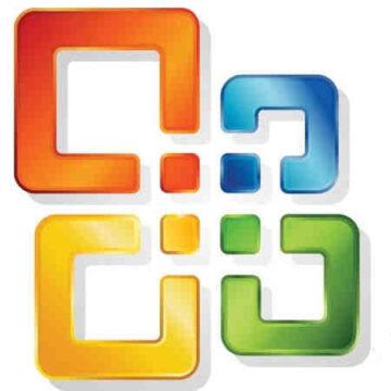 Comment telecharger gratuitement Microsoft Office Word 2007 ?