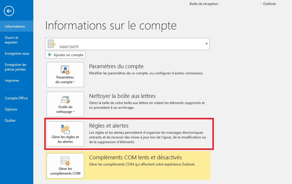 Comment transférer Microsoft Office 2010 d'un ordinateur à un autre?