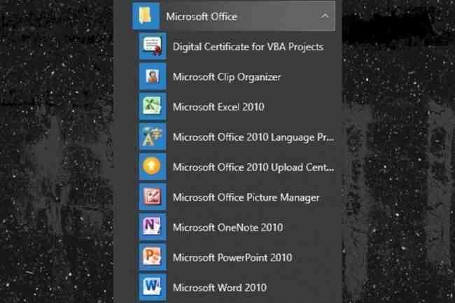 Excel est-il un logiciel gratuit?