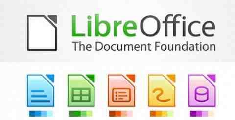 Quel est le meilleur logiciel de traitement de texte gratuit?