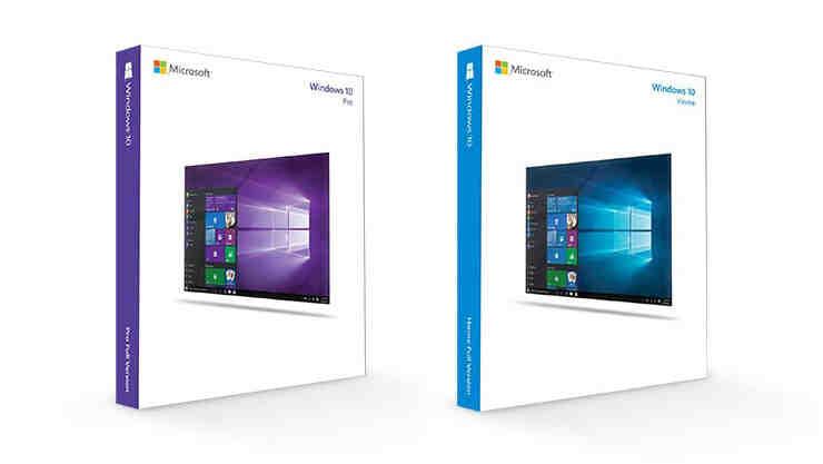 Quel est le meilleur système Windows?