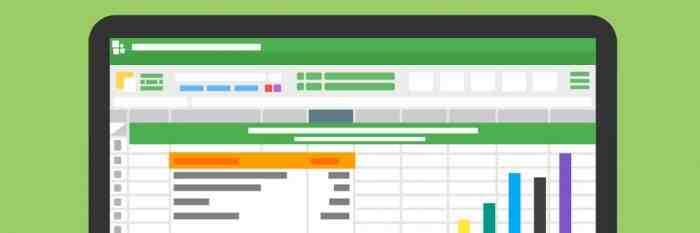 Quel est le rôle d'Excel?