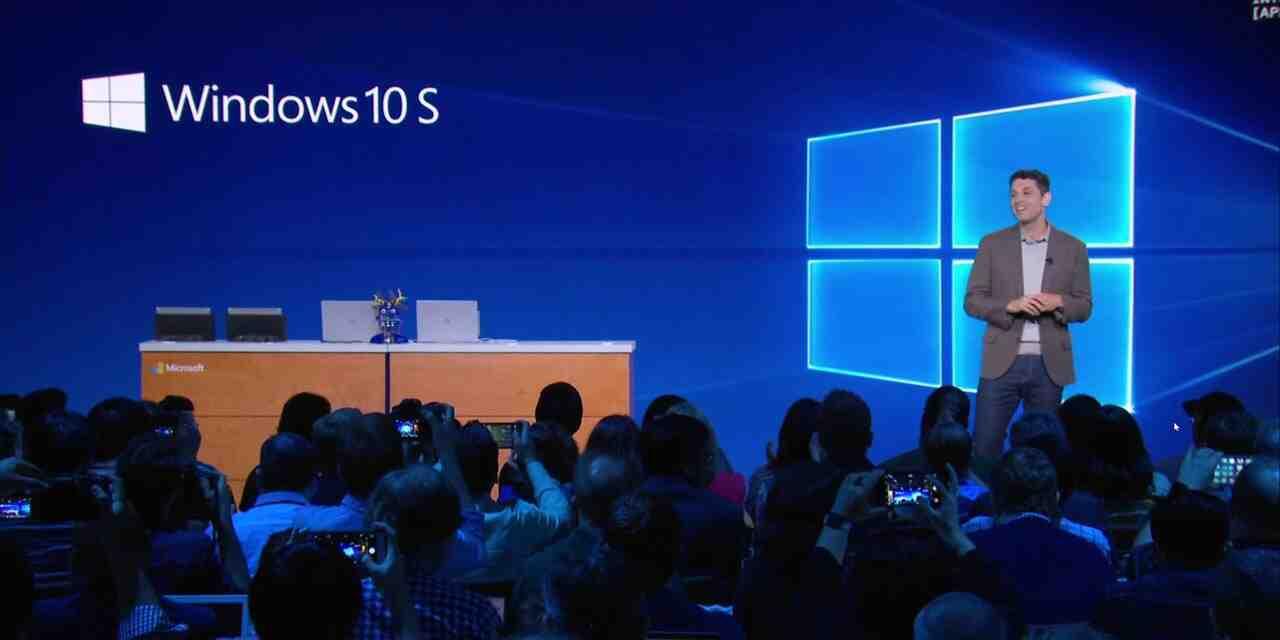 Quel est l'intérêt d'avoir un compte Microsoft?