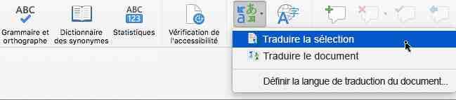 Quel logiciel gratuit pour remplacer Excel ?