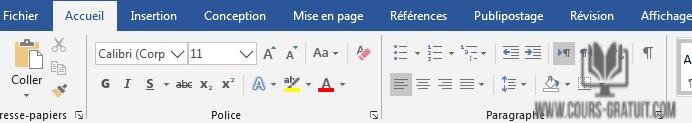 Quelle version d'Office dois-je choisir?