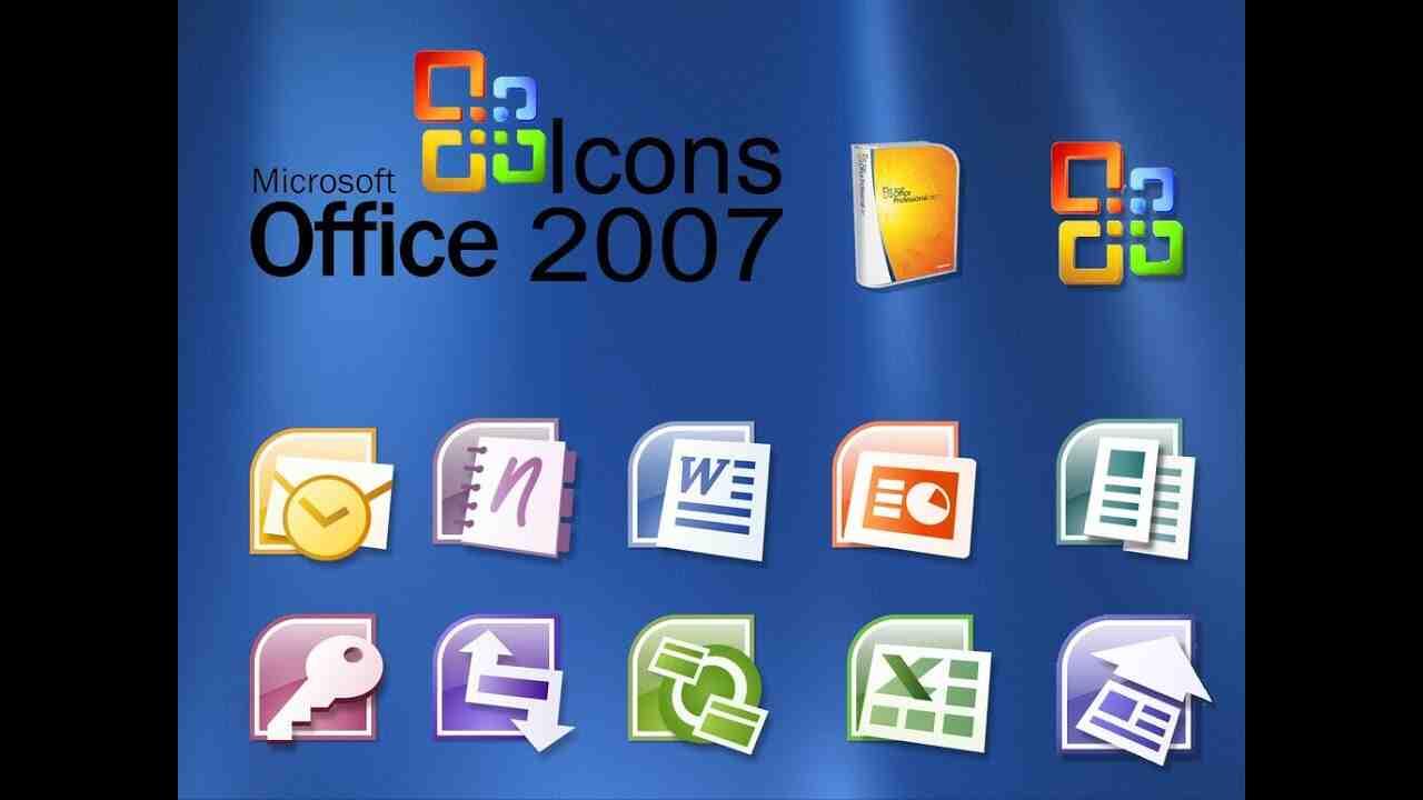 Comment activer Excel gratuitement?