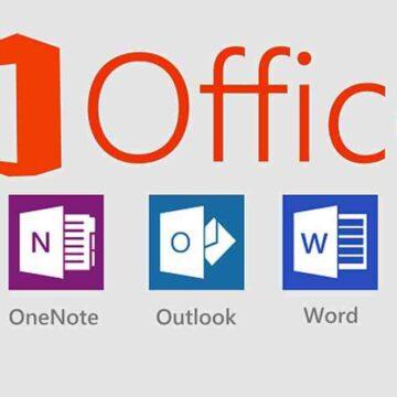 Comment activer la licence Microsoft Office ?