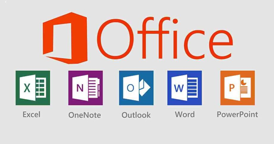 Comment activer la licence Microsoft Office ?