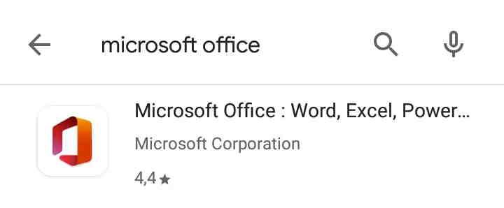 Comment avoir un bureau ouvert?