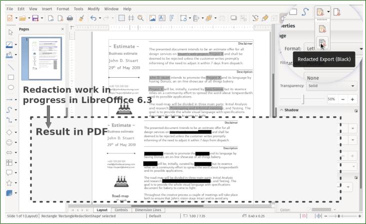 Comment convertir un fichier Word en libre office ?