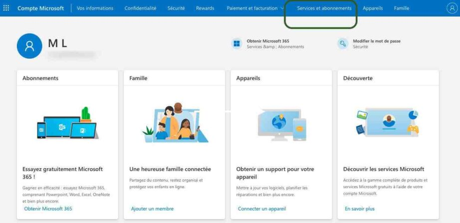 Comment installer Microsoft Office 2010 sans cd ?