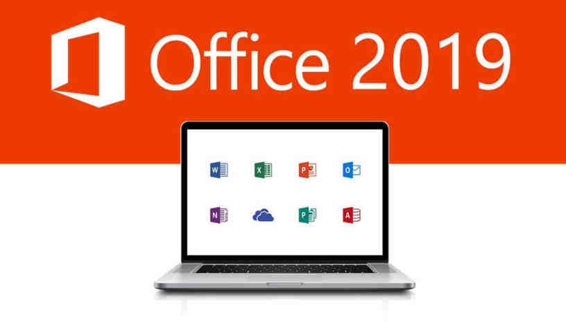 Comment installer Microsoft Office à partir d'une clé USB ?