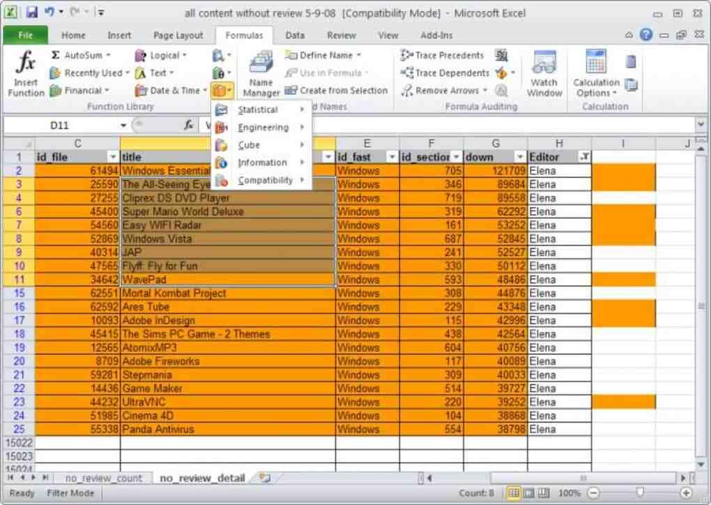 Comment mettre Microsoft Office 2010 en français?