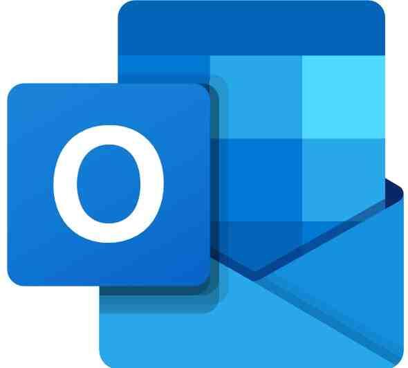 Comment mettre Outlook sur mon ordinateur?