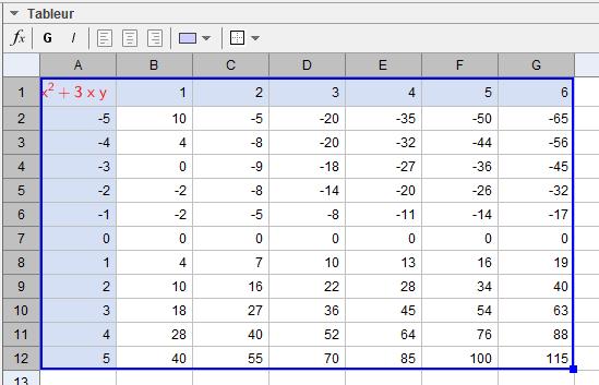 Comment obtenir Word et Excel gratuitement?