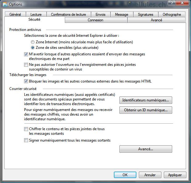 Comment ouvrir le fichier dot?