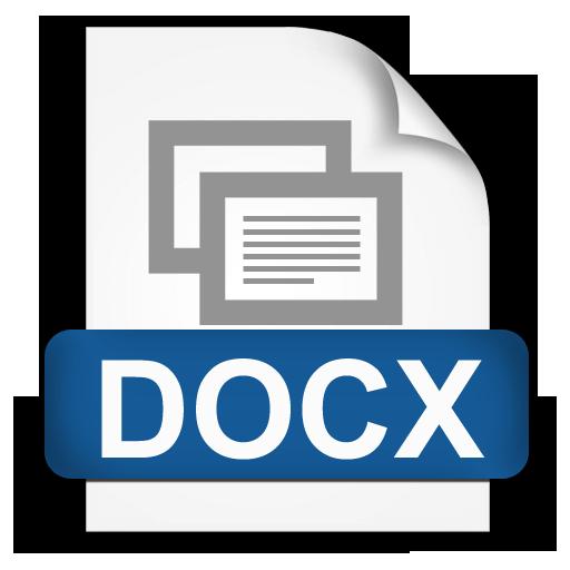 Comment ouvrir un fichier qui ne veut pas s'ouvrir?