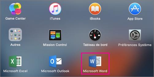 Comment réinstaller Microsoft Office?