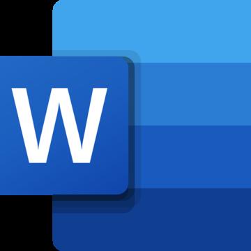 Comment réinstaller Microsoft Word ?