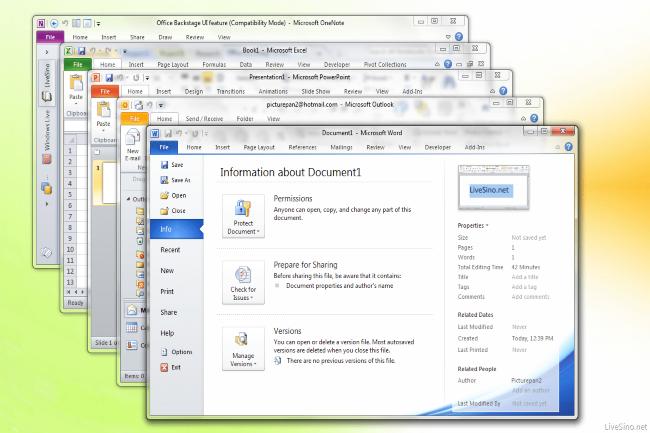 Comment remplacer Office gratuitement?