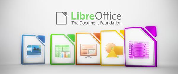 Comment télécharger depuis Open Office et l'obtenir gratuitement sur PC?