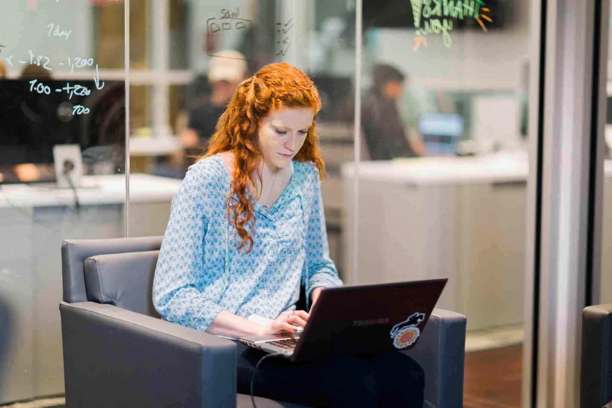 Comment télécharger un logiciel de traitement de texte gratuit?