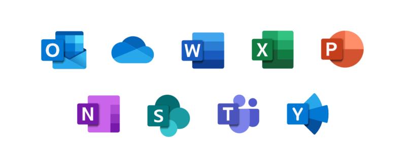 Est-ce que Microsoft est gratuit ?