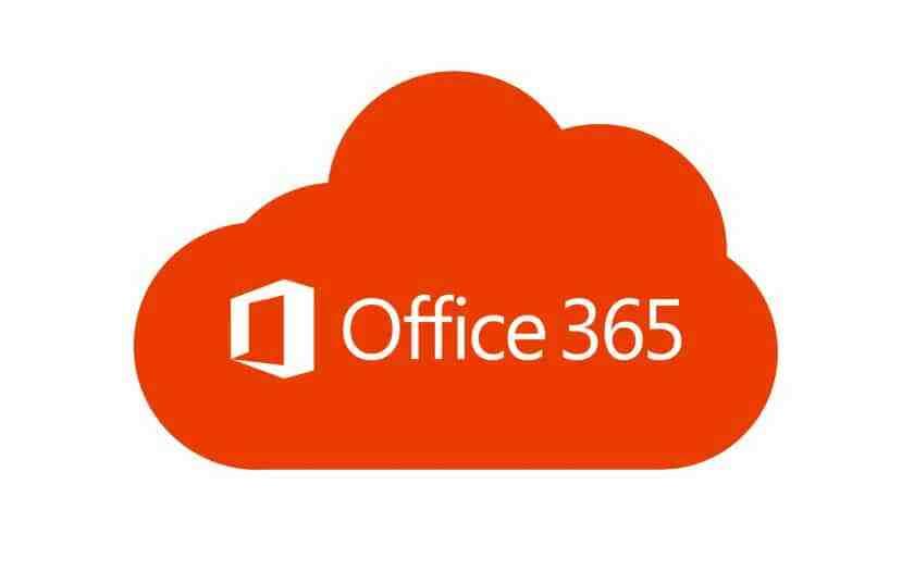 Pourquoi un compte Microsoft est-il gratuit?