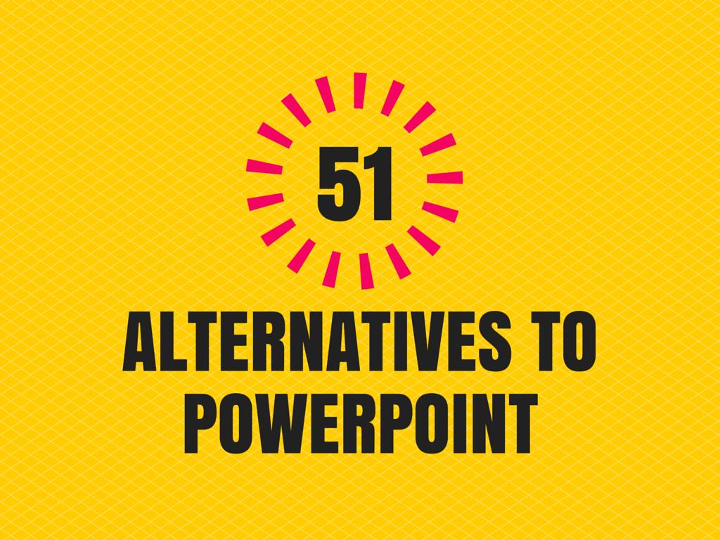 Power Point est-il gratuit?