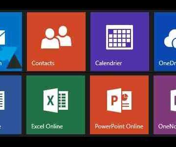 Quel logiciel gratuit pour remplacer PowerPoint ?