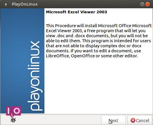 Quel logiciel gratuit remplace Excel?